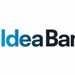 Комментарий эксперта Идея Банк о законе о защите прав кредиторов
