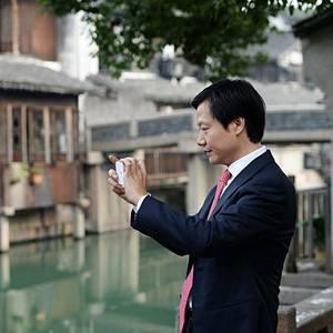 Мобильный браузер и подгузники: что еще финансирует CEO Xiaomi