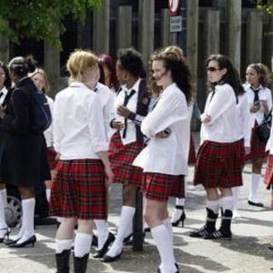 У Британії проти шлюбів з примусу використовують ложку в трусах