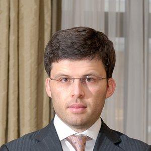 ЕБРР может дать холдингу Веревского кредит на $80 млн