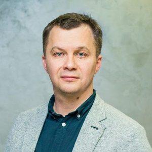 Штраф за ФОП: почему система ФОПов вредна для экономики Украины