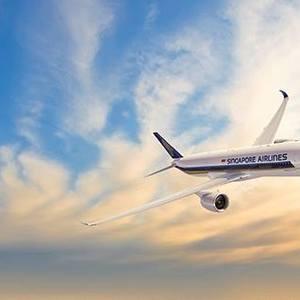 Названы лучшие авиакомпании мира - рейтинг