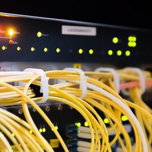 Операторам связи упростили доступ к объектам инфраструктуры
