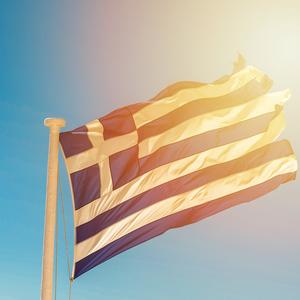Греция обвинила Россию в неуважении и попытках влиять на политику