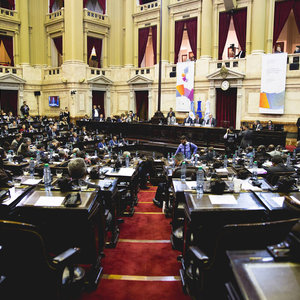 Россия проиграла Евросоюзу спор о Третьем энергопакете