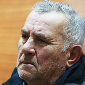 Дело Ноздровской: обвинения против Россошанского передали в суд