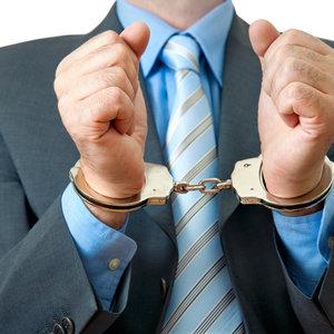 Чиновника Укравтодора задержали на взятке в 650 тысяч: фото