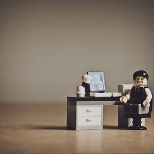 Аренда людей-2: аутстафферы заявляют о давлении на бизнес