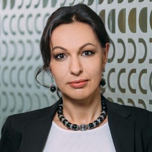 Эконалог: как его применять в Украине и что он стимулирует в ЕС