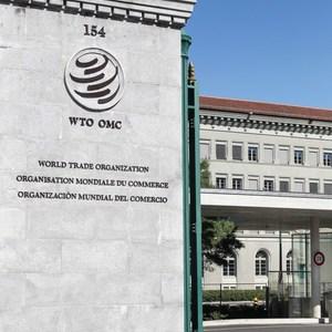 Евросоюз готовится к реформированию ВТО - СМИ
