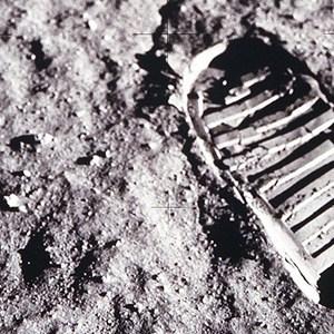 Обігнати Радянський Союз: NASA святкує 60-річний ювілей