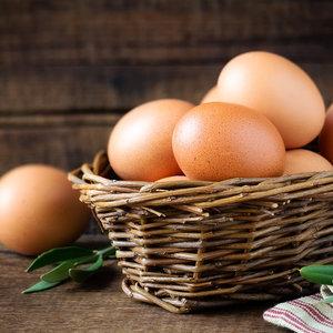 """Ждите курицу. Как Instagram """"снес"""" самое дорогое яйцо в мире"""