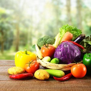В Украине появятся реестры по контролю органического производства