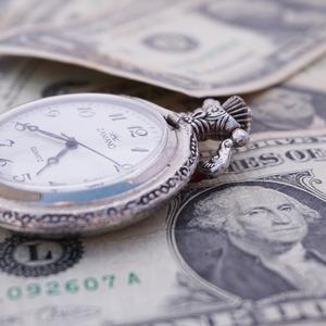 Что ждет Украину до 2021 года: курс, инфляция, ВВП. Прогноз МВФ