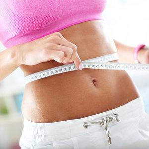 Схуднути з користю для здоров'я: Супрун сказала, що потрібно їсти