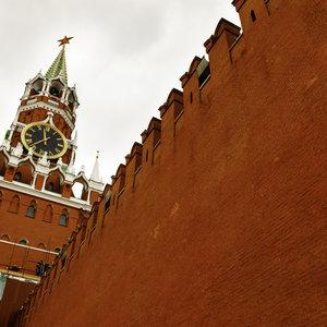 Миллиардеры из РФ наращивают капиталы быстрее всех - Bloomberg