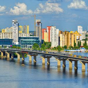 Почти половина киевлян недовольны состоянием дел в Киеве - КМИС