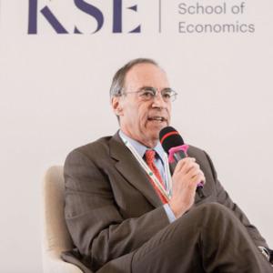 Алан Ауэрбах: Уклонение от налогов должно стоить дорого