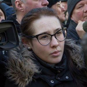 Как Украина может стать одной из опор мировой демократии