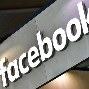 Facebook рассматривала возможность продажи данных - СМИ