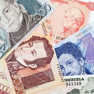 Инфляция в Венесуэле в 2019 году может достичь 10 000 000% - МВФ