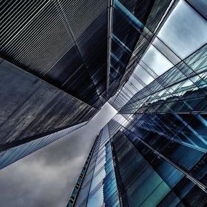 Банк Тигипко претендует на покупку ВТБ Банка - СМИ