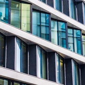 Скандал с Danske Bank распространился на Великобританию