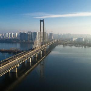 Moody's повысило рейтинг Киева