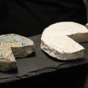 В Египте археологи нашли один из древнейших сыров мира