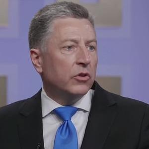 Волкер о вступлении Украины в НАТО: Россия думает, что решает