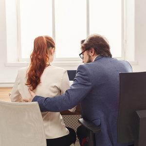 Опубликован рейтинг лучших работодателей в украинском IT