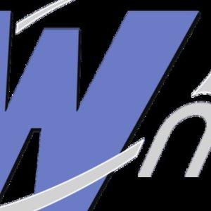 Wnet оценила убыток от обыска СБУ