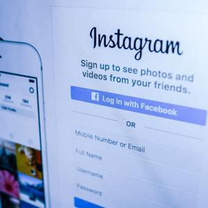 Instagram в Украине: 5 самых интересных фактов о наших юзерах