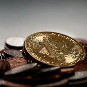 Пузырь года. Почему рухнул рынок криптовалют и что будет дальше