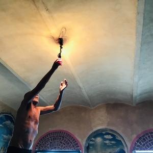В Лукьяновском СИЗО выявили жестокое обращение с заключенными