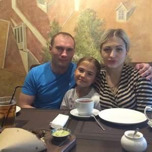 Полиция: К убийству депутата из Сум может быть причастна его жена