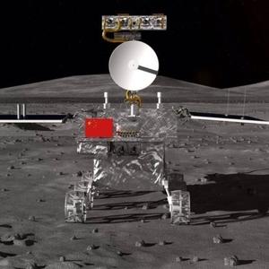 Китайцы впервые в истории хотят сесть на обратной стороне Луны