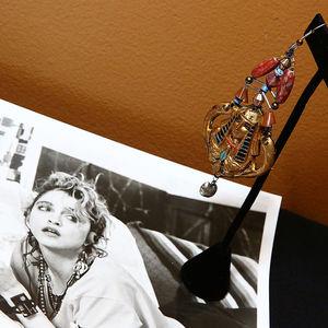 Мадонні 60: цікаві факти, фото, відео