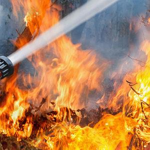 У Росії на заводі стався вибух, є постраждалі