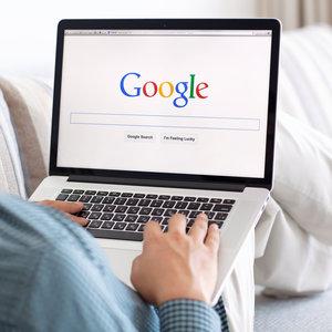 """""""Опасно для здоровья"""": Ульяна Супрун о самолечении в интернете"""