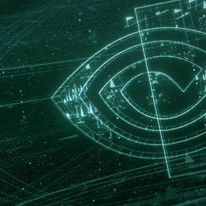 Производитель видеокарт заявил о спаде популярности криптовалют