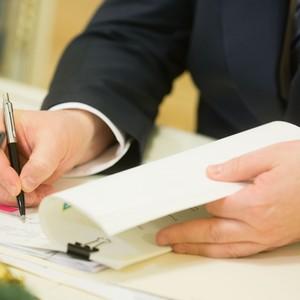 Порошенко подписал закон о землях сельхозназначения