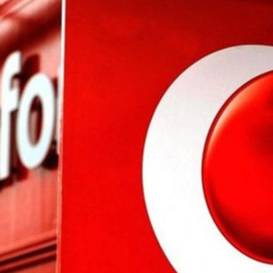 Vodafone запустил сервис электронной подписи со смартфона