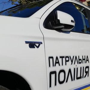 Подозреваемые в убийстве ребенка провалили аттестацию - Синицын