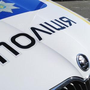 Во Львовской области в ДТП погиб полицейский - фото