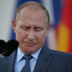 План Путина по снижению бедности буксует - Всемирный банк