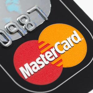MasterCard передает данные о покупках клиентов Google - СМИ