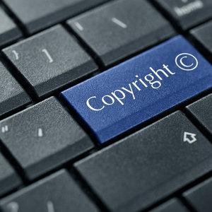 Что изменится для компаний по управлению авторскими правами