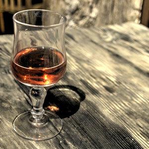 Опьянение не оправдывает дурного поведения - психологи