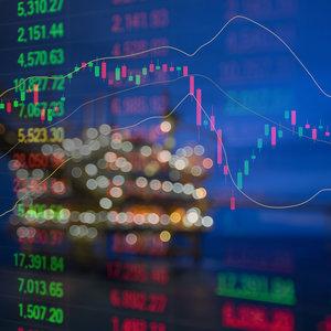 Две инвестиционные компании лишились лицензий